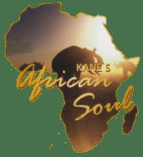 Afrikanische Spezialitäten